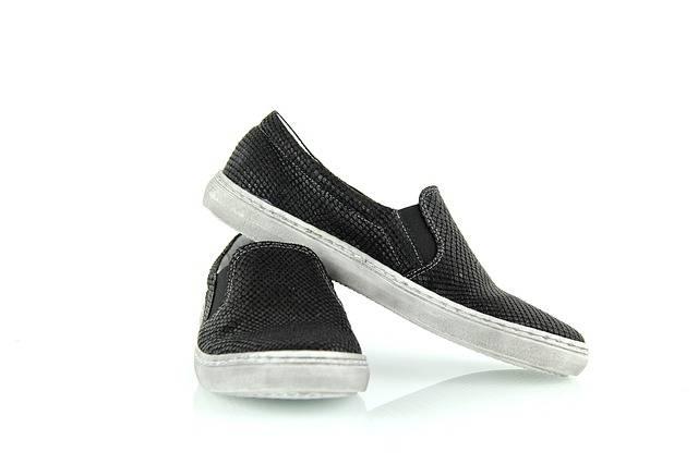 footwear-641892_640